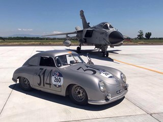 356 wheels and wings